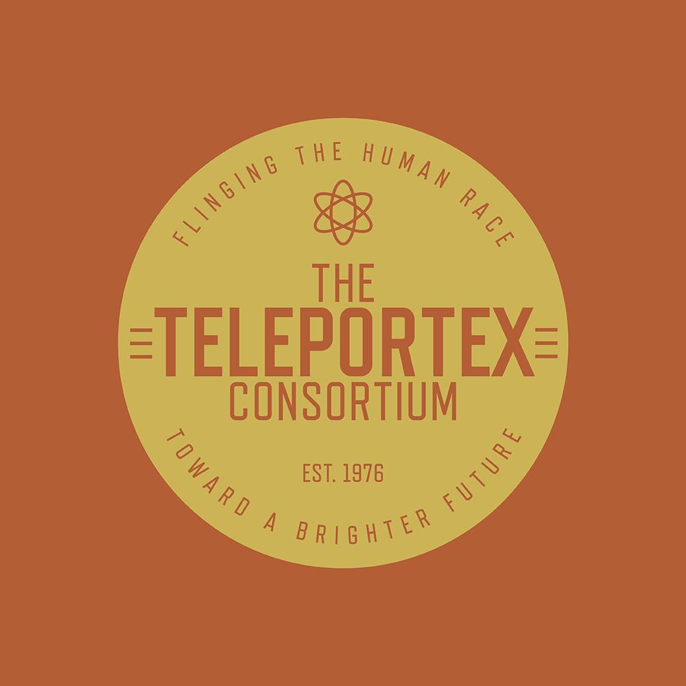 teleportex-logo-no-background-1000px